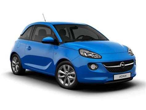 Opel Models by New Models Archive Cmh Opel