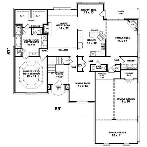 southern luxury house plans dunwoody southern luxury home plan 087d 1616 house plans