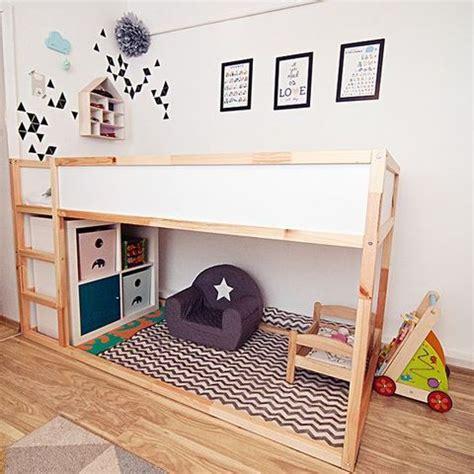 loft bed hacks best 25 kura bed ideas on pinterest kura bed hack ikea