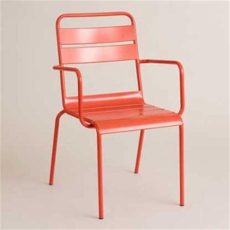 World Market Bistro Chairs by Cost Plus World Market Recalls Ronan Bistro Chairs Due To