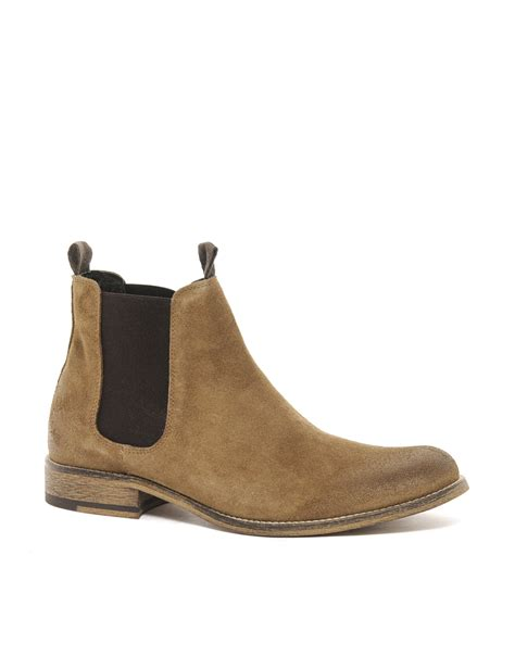 Suede Chelsea Boots suede chelsea boots womens with type in