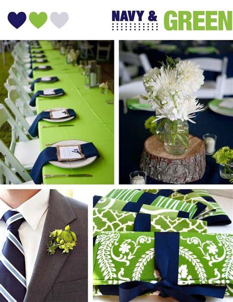 best 25 navy green weddings ideas on navy wedding invitation suites wedding