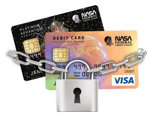 No Pg Business Credit Cards