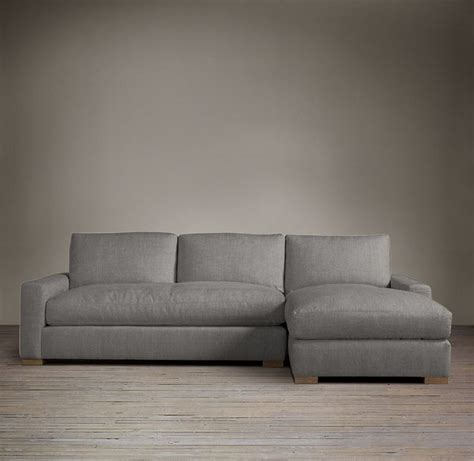 Rh Maxwell Sofa by 34 Best Images About Sofa On Beautiful Sofas