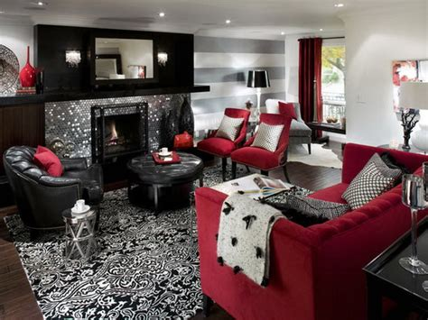 awesome and modern fireplaces by candice stylish