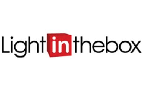 light in the box dress reviews lightinthebox coupon 2017 2018 best cars reviews
