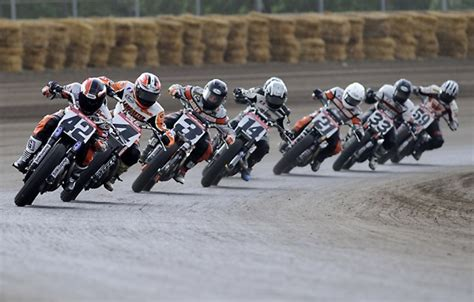 ama results 45 ama flat track racing series and results motousa