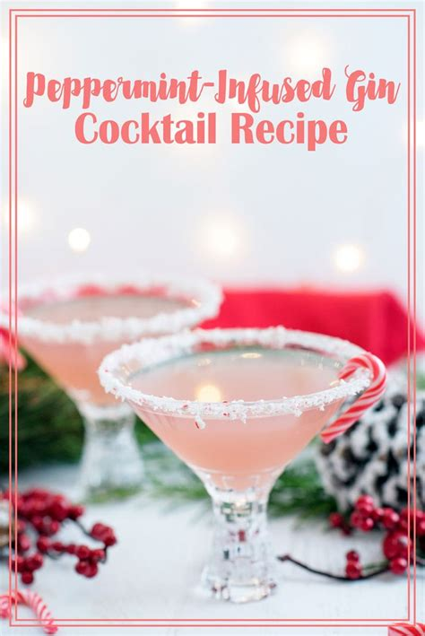 peppermint martini recipe 25 best ideas about peppermint martini on pinterest