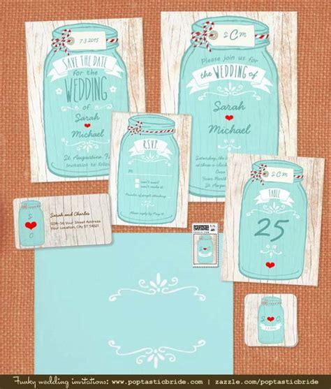 free printable mason jar wedding favor tags poptastic
