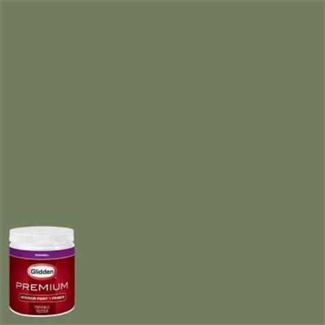 home depot paint nfl colors glidden team colors 8 oz nfl 041a nfl green bay packers