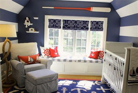 bedroom decor roman modern window treatment ideas for children bedroom decor