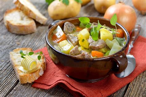 st s day recipes from ireland our stew recipes for your st s day recovery