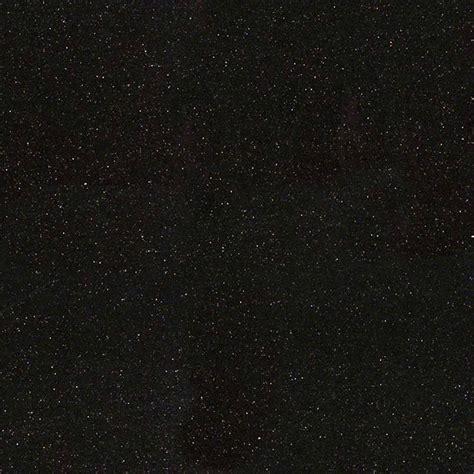 Black Granite Tile Black Galaxy Granite Tile Slabs Prefabricated Countertops