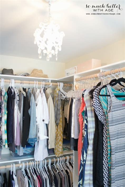 Hepburn Closet by Hepburn Inspired Closet So Much Better With Age