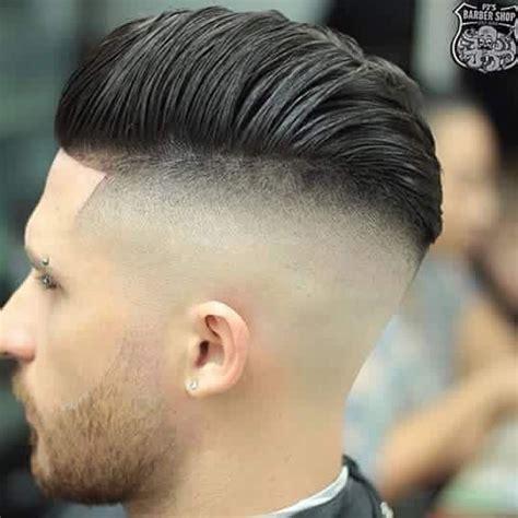 frizure 2016 za punije dame moderne kratke frizure za punije dame moderne frizure za