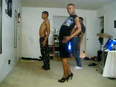 Black Guy Dancing Meme - mbuya nehanda kufa vachitaura nehanda tv