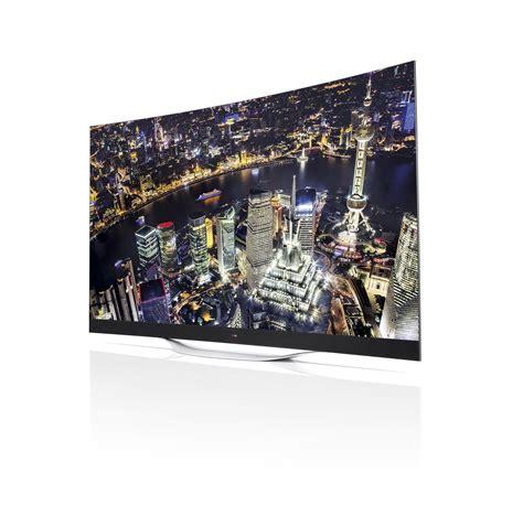 Tv Oled 4k lg to commercialize 4k oled tv lg newsroom