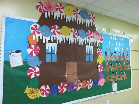 reading themes for december mrs moseley s gingerbread house holiday gingerbread theme
