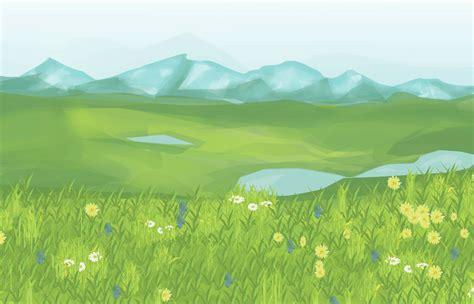 Landscape Definition Merriam Grassland D 233 Finition What Is