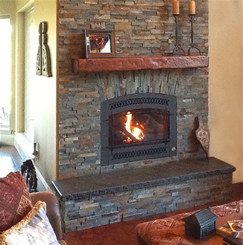 Wood Pellet Insert For Fireplace by Jackson Ca Fireplace Inserts Wood Inserts Pellet Inserts