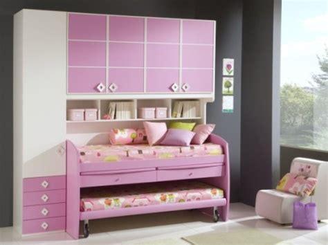bedroom interior design for girls girl s bedroom colors designs interior design