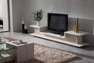 best tv stands tv stands tv stands wayfaircouk with tv stands