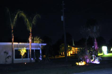led landscape lights low voltage low voltage led landscape lighting by decorative landscapes