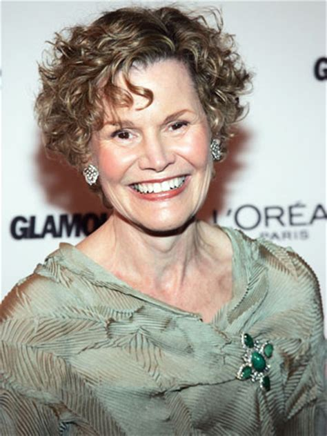 Judy Blumes by Judy Blume Reveals She Underwent Mastectomy For Breast