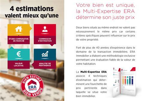 Estimation De Maison Gratuite En Ligne 4023 by Estimation Maison Gratuite En Ligne Ventana
