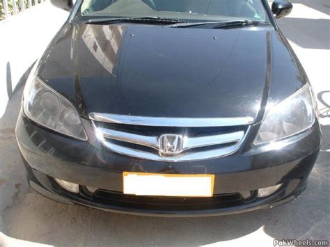 honda civic lights for sale honda civic 2005 front grill lights for sale car