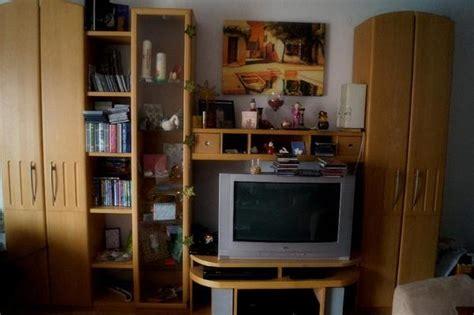 komplettes wohnzimmer kaufen tisch wohnzimmer neu und gebraucht kaufen bei dhd24