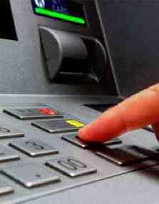 bancos seguros seguros de los bancos