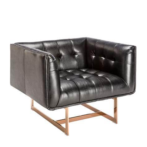 matisse sofa matisse sofa horizon home furniture