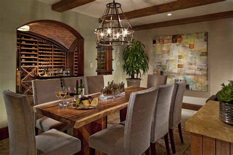 Small Kitchen Decorating Ideas For Apartment Beautiful Dining Room Pictures Decosee Com