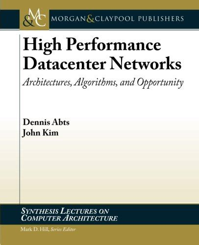 high performance computing modern systems and practices books 13 high performance datacenter networks