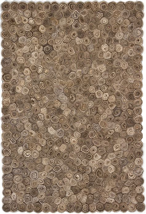 Chandra Area Rugs Chandra Masterton Mas30200 Area Rug