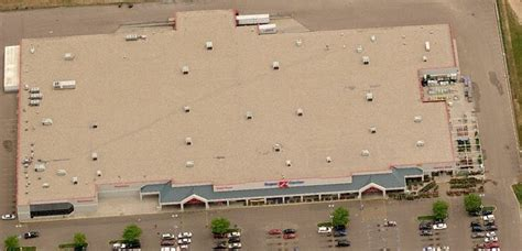 lowes arapahoe road dead and dying retail closed kmart stores in colorado