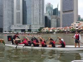 dragon boat festival in singapore 2017 time out singapore singapore events attractions