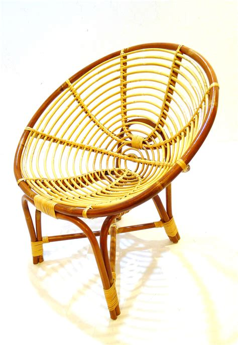 rattan swing chair singapore rattan rocking chair singapore chairs seating