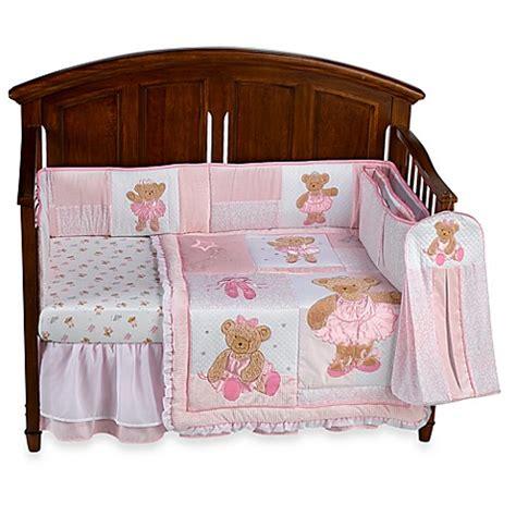 Kids Line Twirling Around 6 Piece Crib Bedding Set Bed Line King 7 Crib Bedding Set