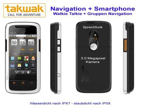 glass suction cls original finn smartphoneholder takwak smartphone 4