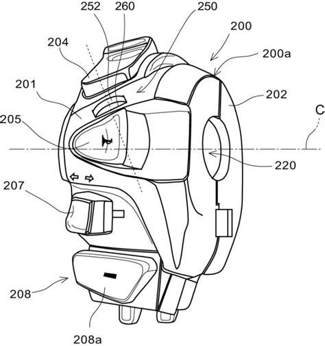 pro audio wiring diagrams imageresizertool