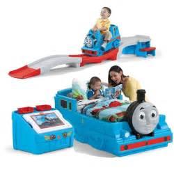 thomas the train bedroom set thomas the tank engine bedroom combo kids bedroom combo