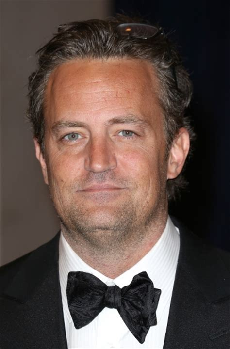 matthew perry espn matthew perry to portray ted kennedy in the kennedys