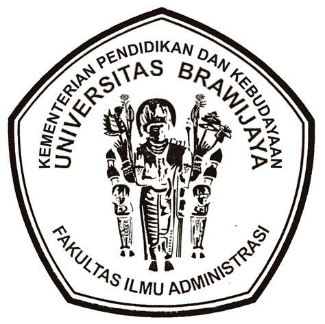 rio djohar logo fakultas ilmu administrasi universitas