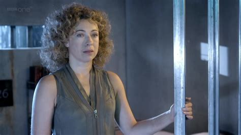 river song haircut river song doctor who the doctor and river song images