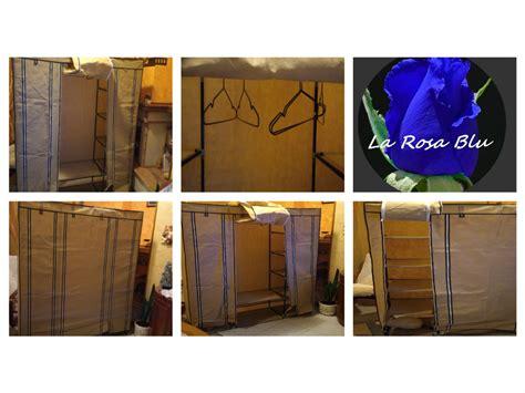 armadi in tela armadio in tela harimahive di lepassionidilucy