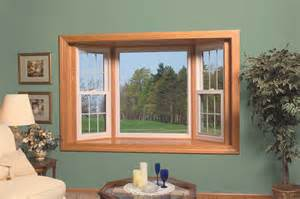 anderson bow windows vinyl bay windows amp bow windows images frompo