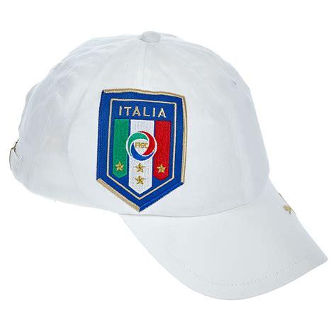 italy national team cap 738095 hat italy baseball cap