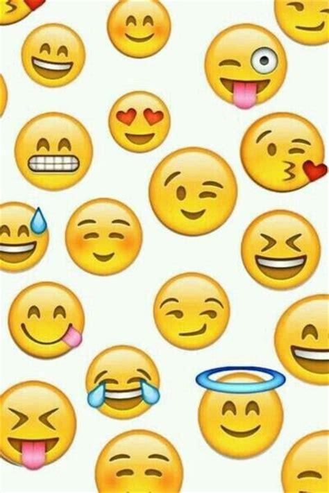 wallpaper whatsapp smiley emoticones fondos para celular y whatsapp pinterest